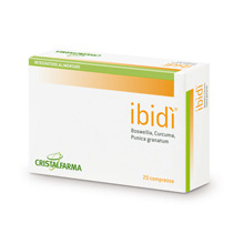 ibidi package